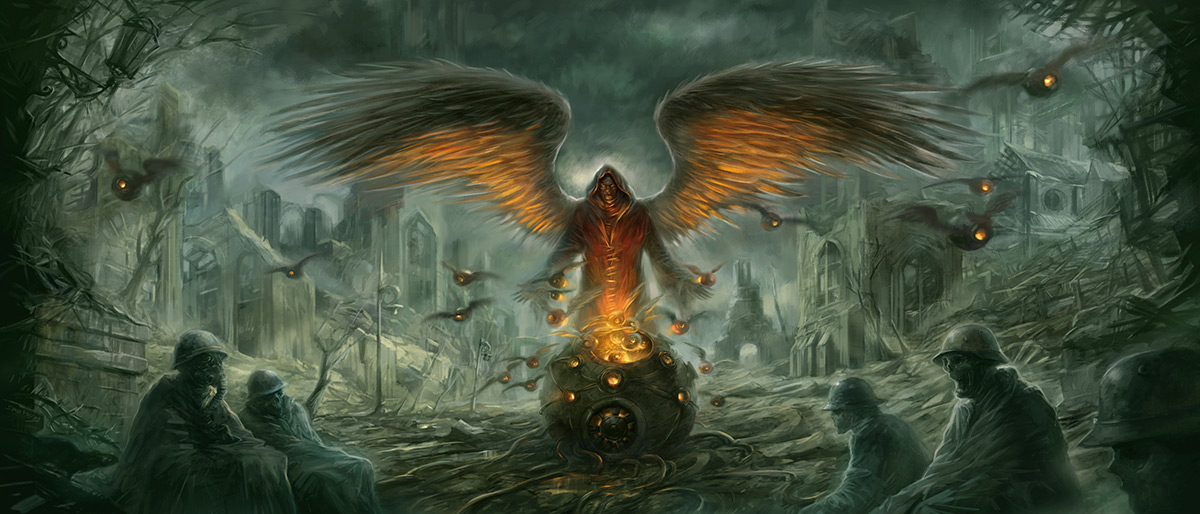 sabine ледяной ангел фото