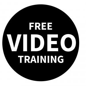Free-video-training-black
