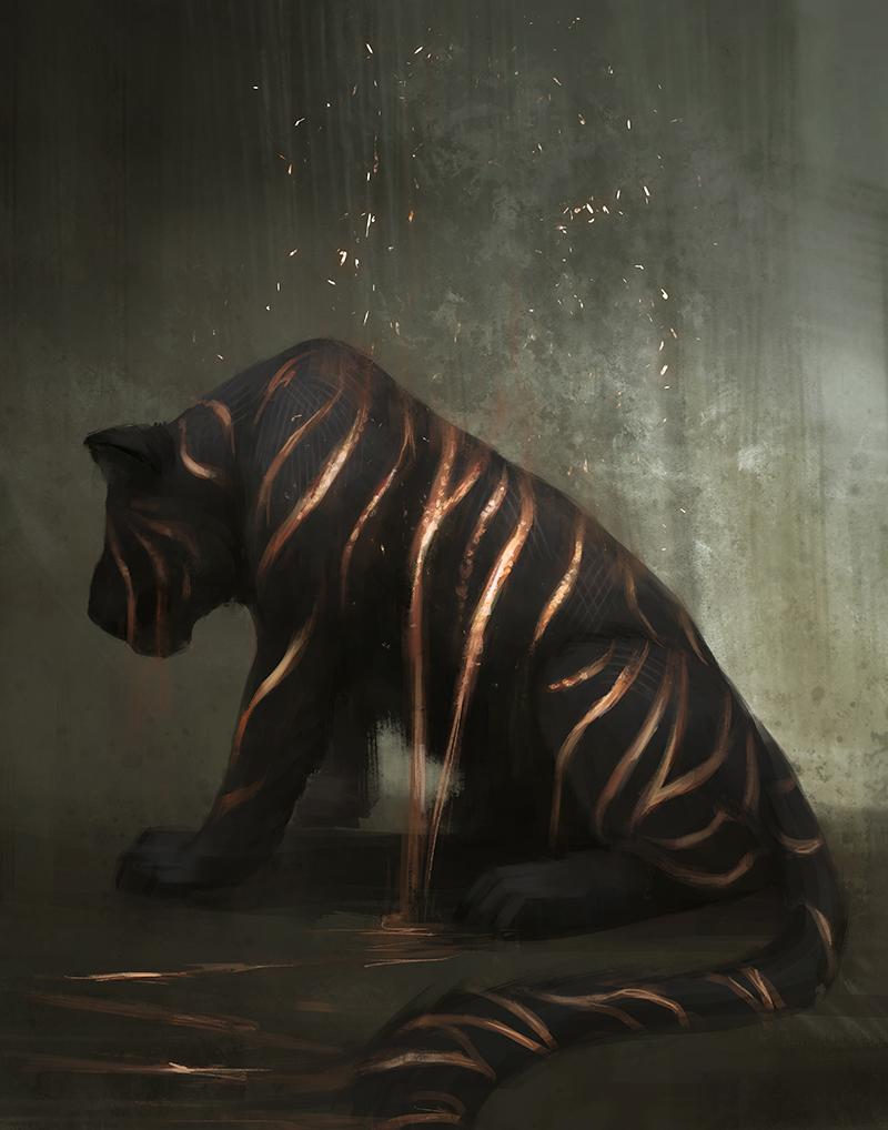 Lava_Tiger