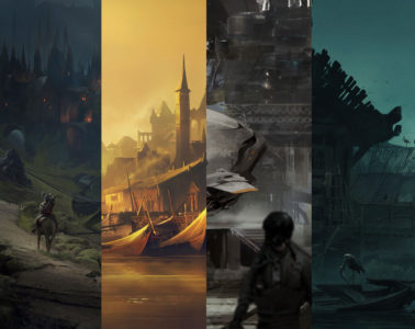 gallery-collage
